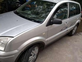 Used 2005 Ford Fusion for sale