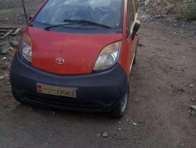 2012 Tata Indica for sale at low price