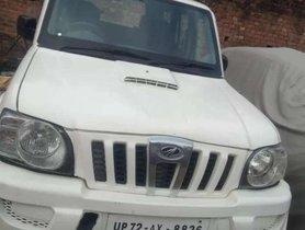 Mahindra Scorpio 2005 for sale