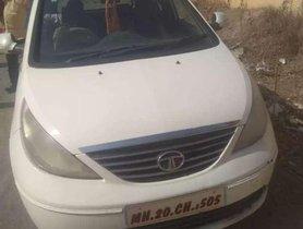 Used Tata Indigo eCS 2012 for sale  car at low price