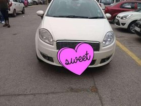 Used 2010 Fiat Linea for sale