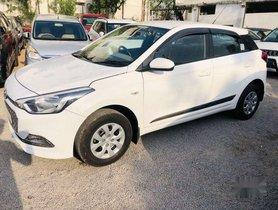 Used 2017 Hyundai i20 for sale