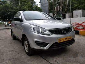 Used Tata Zest car at low price