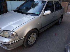 2005 Maruti Suzuki Esteem for sale