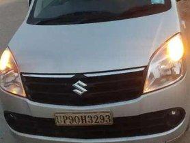 Used Maruti Suzuki Wagon R 2012 for sale car at low price