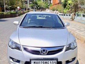 Used 2009 Honda Civic for sale