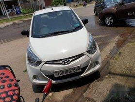 Used 2016 Hyundai Eon for sale