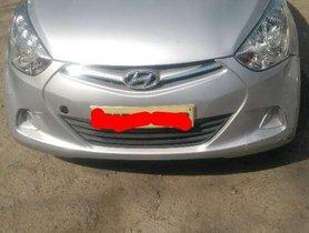Used Hyundai Eon Magna 2015 for sale