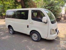 Tata Venture LX 7 STR, 2012, Diesel for sale