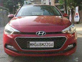 Used Hyundai i20 car 2015 for sale  at low price