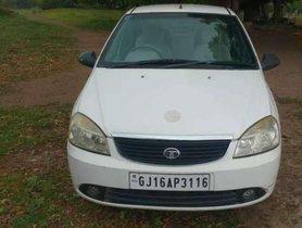 Tata Indigo CS 2011 for sale