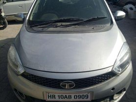 Tata Tiago 1.05 Revotorq Xz Wo Alloy, 2016, Diesel for sale