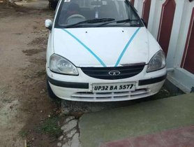 Used Tata Indigo eCS 2004 for sale  car at low price