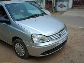 2013 Tata Indica for sale