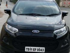 2014 Ford Escort for sale