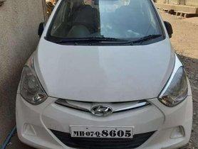 Used Hyundai Eon 2014 for sale car at low price