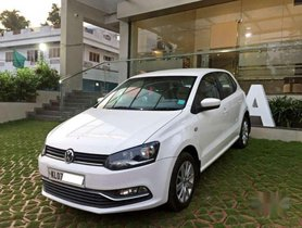 Volkswagen Polo Highline1.2L (P), 2014, Petrol for sale