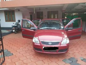 Tata Indica DLS 2008 for sale