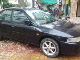 2005 Lexus ES for sale at low price