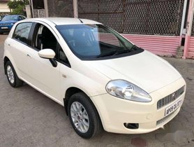 Fiat Punto Emotion Pack 1.3, 2010, Diesel for sale
