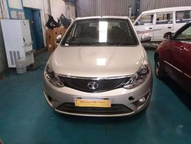 2017 Tata Bolt for sale at low price
