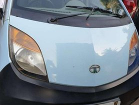 Used Tata Nano CX 2010 for sale