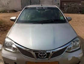 Used 2014 Toyota Vios for sale