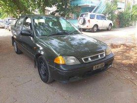 Maruti Suzuki Esteem 1999 for sale