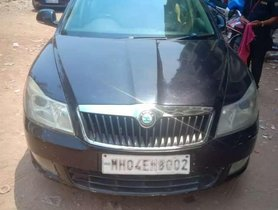 2010 Skoda Laura for sale at low price