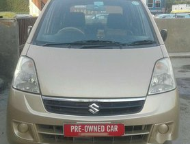 2008 Maruti Suzuki Estilo for sale