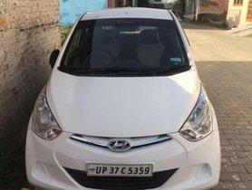 Used Hyundai Eon D Lite 2015 for sale