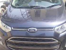 Ford EcoSport 2014 for sale