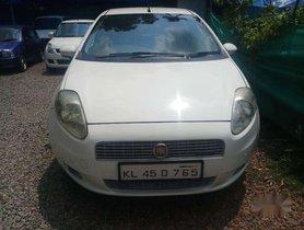 Fiat Punto 2009 for sale