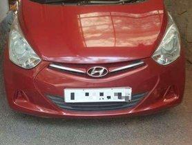 2013 Hyundai Eon for sale at low price