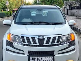Used 2012 Mahindra XUV 500 for sale