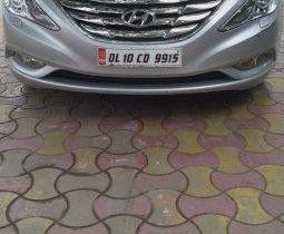 2013 Hyundai Sonata Transform 2.4 GDi AT for sale at low price