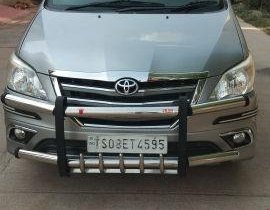 Used 2015 Toyota Innova MT 2004-2011 for sale