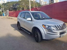 Used 2015 Mahindra XUV 500 for sale
