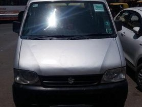 2012 Maruti Suzuki Eeco for sale at low price