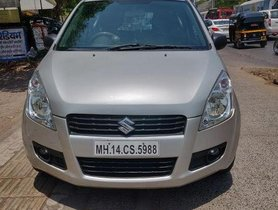 Used 2011 Maruti Suzuki Ritz for sale