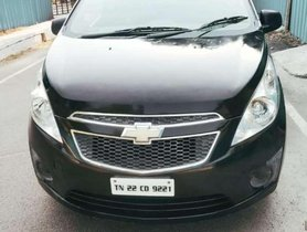 Used Chevrolet Beat car 2012 for sale at low price