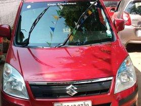 2015 Maruti Suzuki Wagon R  for sale at low price