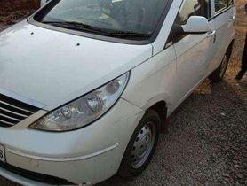 Used 2014 Tata Vista for sale