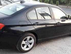 Used 2013 BMW 3 Series AT 2005-2011 for sale