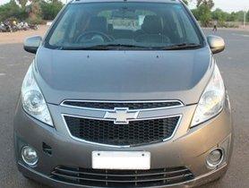 Chevrolet Beat Diesel LT MT for sale