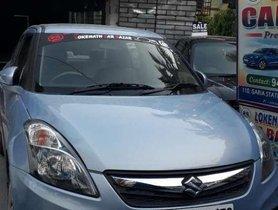 Used 2015 Maruti Suzuki Swift Dzire for sale