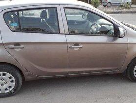 Hyundai i20 1.2 Magna MT 2013 for sale