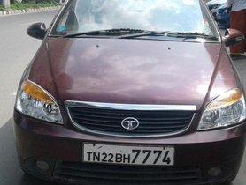 Used 2009 Tata Indigo eCS MT for sale