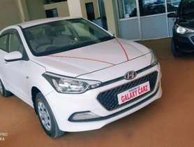 Used Hyundai i20 Magna 1.2 2017 for sale