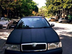 Skoda Octavia 2006 for sale